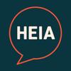 Heia Meg