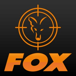Fox Swim Mapper