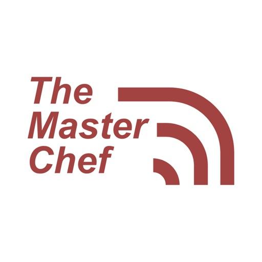 The MasterChef, London