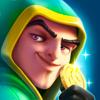 ZingPlay - Chiến Loạn