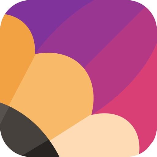 Logo Maker : Logo Creator Art
