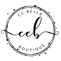 CC Bella Boutique