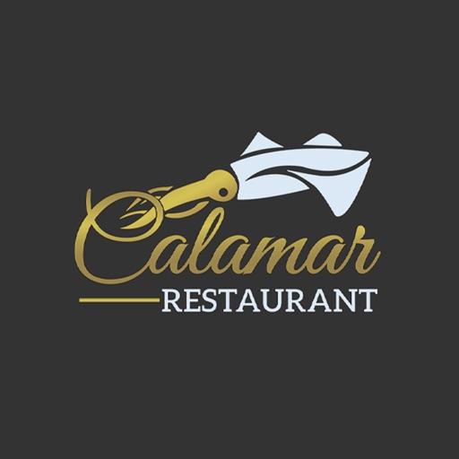 Restaurant Calamar