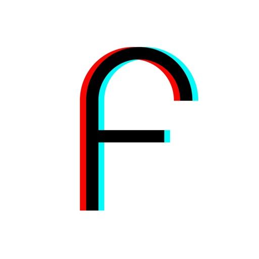 Font ⋅