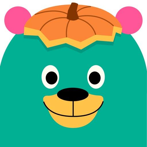 Khan Academy Kids icon