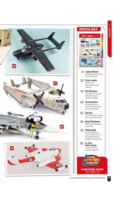 Scale Aviation Mod INT 3