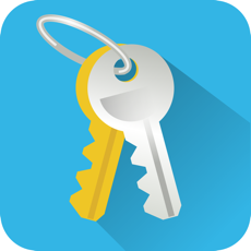 ‎aWallet Cloud Password Manager