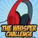 Whisper Challenge - Group Game Hack Online Generator