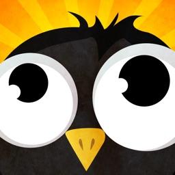 Birdy Party - Swipe & Match