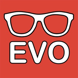 Sunglasses & Glasses EVO