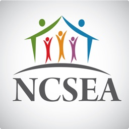 NCSEA Conferences & Events