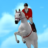 Jumpy Horse Show Jumping Hack Resources Generator online