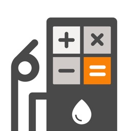 Fuel Calculator for ACC