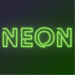 Neon Road VPN