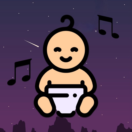Baby- Sounds - Relax