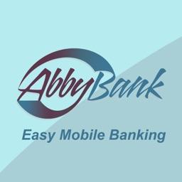 AbbyBank Mobile Banking