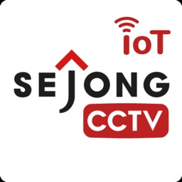 Sejong IoT