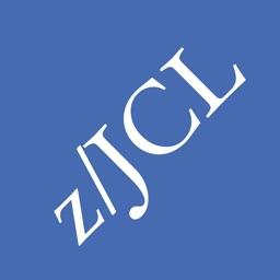 z/JCL