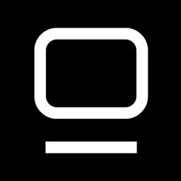Onyx Remote