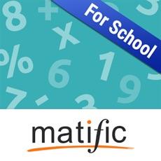 Matific Student