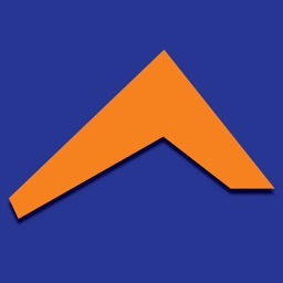 Apex Bank