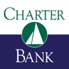 CharterBanker