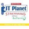 IT Planet W10 Three(AR)