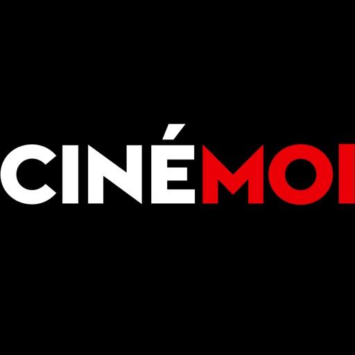 Cinemoi Stream & Watch Films