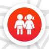 Мои Дети на Карте: GPS трекер - iPhoneアプリ