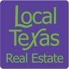 Local Texas Real Estate