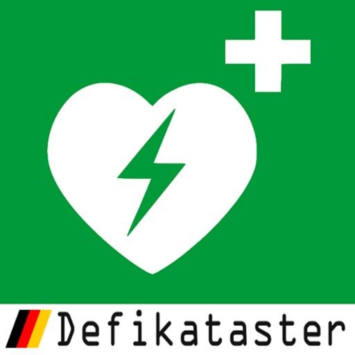 Defikataster Stadt Warstein
