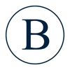 B and A Resident App