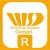 WSDgadget-Researcher