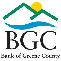 Greene County Mobile Apple Watch App