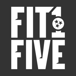 Fit One Five