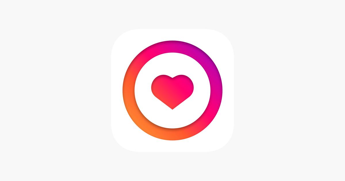 Highlight Story Cover Maker On The App Store