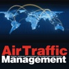 Air Traffic Management Mag