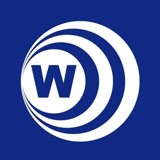WSAT iOS App