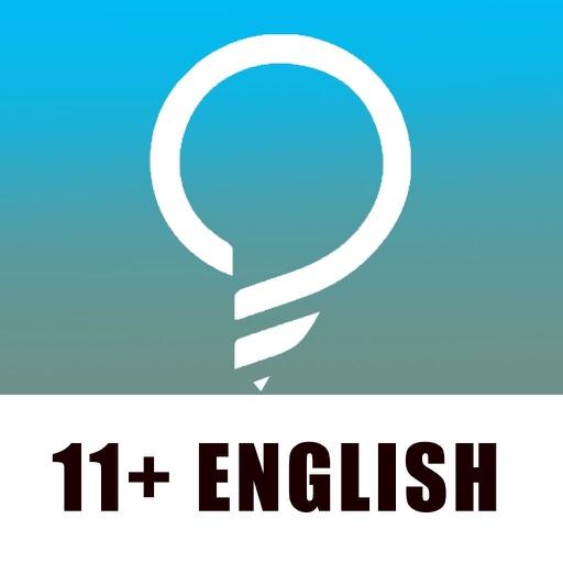 11+ English Exam Question