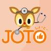 JOTOホームドクター:カロリー計算できるダイエットアプリ - iPhoneアプリ