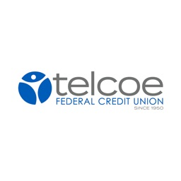 Telcoe Federal Mobile