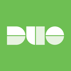 ‎Duo Mobile