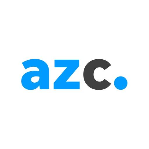azcentral iOS App