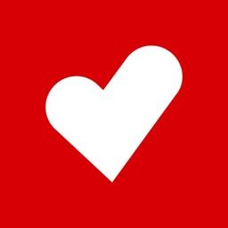 Parship - deine Dating App