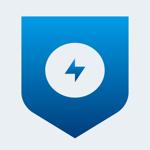 Pyro VPN - Secure & Unlimited
