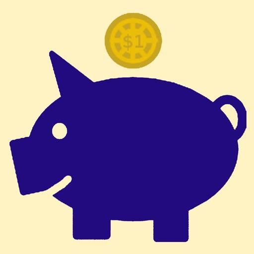 JXCirrus Finance