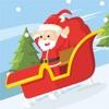 サンタスキー-プレゼント集め - iPhoneアプリ