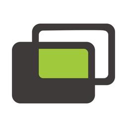 Airz Link エアーズリンク - Myカード交換アプリ
