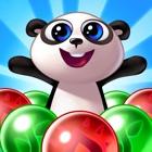 Panda Pop - Bubble Shooter icon
