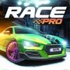 Race Pro - Speed Car Racer - iPhoneアプリ